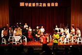 海豐國小絲竹之美-國樂演奏會(100學年度):DSC051520.jpg
