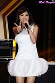 2012臺灣國際豬腳節~沒有豬腳的晚會:DSC0483410.jpg