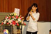 海豐國小絲竹之美-國樂演奏會(100學年度):DSC0694517.jpg