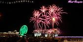 2012義大世界錦繡瀟湘煙火秀:DSC094486.jpg