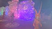 SONY Xperia M4 Aqua Dual 實拍:2015-11-21 17.44.52.jpg