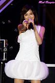 2012臺灣國際豬腳節~沒有豬腳的晚會:DSC0484112.jpg