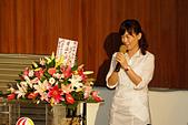 海豐國小絲竹之美-國樂演奏會(100學年度):DSC0694618.jpg