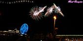 2012義大世界錦繡瀟湘煙火秀:DSC094579.jpg