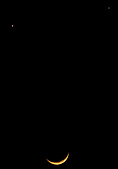 971201木金伴月:a900.jpg