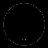971201木金伴月:DSC01413.jpg