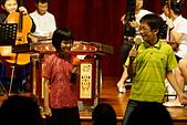 海豐國小絲竹之美-國樂演奏會(100學年度):DSC069089.jpg