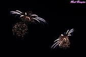 2012苗栗國際音樂煙火節-台灣隊(山鈦):DSC040512.jpg