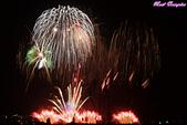 2012苗栗國際音樂煙火節-義大利隊:DSC0382512.jpg