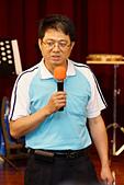 海豐國小絲竹之美-國樂演奏會(100學年度):DSC0695720.jpg
