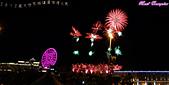 2012義大世界錦繡瀟湘煙火秀:DSC0948114.jpg