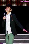 2012臺灣國際豬腳節~沒有豬腳的晚會:DSC047111.jpg