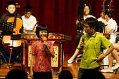 海豐國小絲竹之美-國樂演奏會(100學年度):DSC0691010.jpg