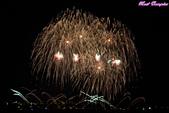 2012苗栗國際音樂煙火節-義大利隊:DSC0383717.jpg