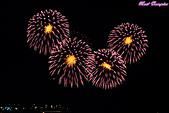 2012苗栗國際音樂煙火節-台灣隊(山鈦):DSC040534.jpg