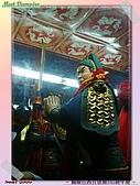 關廟山西宮建廟345週年慶:DSC06806.jpg