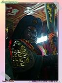 關廟山西宮建廟345週年慶:DSC06811.jpg