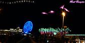 2012義大世界錦繡瀟湘煙火秀:DSC0949417.jpg
