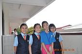 1030709國際教育參訪:103年7月8-12日新加坡旅遊D5000照片 154.jpg