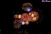2012苗栗國際音樂煙火節-義大利隊:DSC037961.jpg