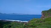 SONY Xperia M4 Aqua Dual 實拍:2015-07-17 16.18.32.jpg
