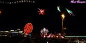 2012義大世界錦繡瀟湘煙火秀:DSC0951120.jpg