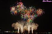 2012苗栗國際音樂煙火節-台灣隊(山鈦):DSC0407920.jpg
