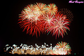 2012苗栗國際音樂煙火節-義大利隊:DSC038099.jpg