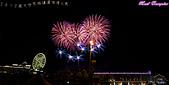 2012義大世界錦繡瀟湘煙火秀:DSC094290.jpg