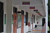 1030709國際教育參訪:103年7月8-12日新加坡旅遊D5000照片 161.jpg