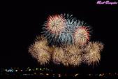 2012苗栗國際音樂煙火節-台灣隊(山鈦):DSC0408222.jpg