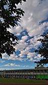 SONY Xperia M4 Aqua Dual 實拍:2015-12-10 15.28.34.jpg