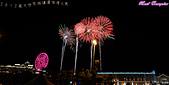 2012義大世界錦繡瀟湘煙火秀:DSC094352.jpg