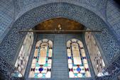 伊斯坦堡Istanbul_托普卡匹皇宮_土耳其Turkey:55D39560_b.jpg