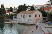 科楚拉島 Korcula_克羅埃西亞Croatia:55D31429_b.jpg