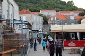 科楚拉島 Korcula_克羅埃西亞Croatia:55D31434_b.jpg