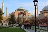 伊斯坦堡Istanbul_托普卡匹皇宮_土耳其Turkey:55D39401_b.jpg