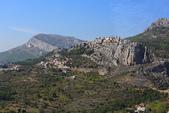 史普利特 Split_克羅埃西亞Croatia:55D30871_b.jpg