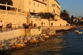 赫瓦爾 Hvar_克羅埃西亞Croatia:55D31055_b.jpg