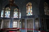伊斯坦堡Istanbul_托普卡匹皇宮_土耳其Turkey:55D39564_b.jpg