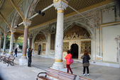 伊斯坦堡Istanbul_托普卡匹皇宮_土耳其Turkey:55D39495_b.jpg