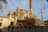 伊斯坦堡Istanbul_托普卡匹皇宮_土耳其Turkey:55D39411_b.jpg