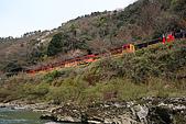保津川_日本京都嵐山:_MG_2058_b.jpg