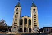 梅久戈列 Medugorje_波士尼亞與赫塞哥維納Bosnia and Herzegovina:55D33881_b.jpg