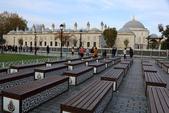 伊斯坦堡Istanbul_托普卡匹皇宮_土耳其Turkey:55D39384_b.jpg