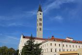 慕斯塔爾 Mostar_波士尼亞與赫塞哥維納Bosnia and Herzegovina:55D33911_b.jpg