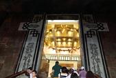 河內_胡志明紀念館:CD6A7882_b.jpg