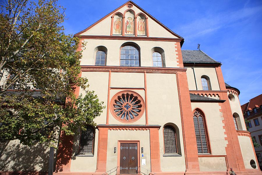 德國_烏茲堡_主教宮殿_新教堂:_5D39230_b.jpg