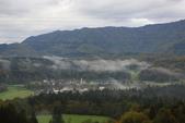波斯托伊那鐘乳石洞Postojna_斯洛維尼亞Slovenia:_5D39500_b.jpg