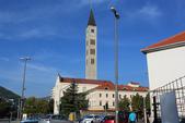 慕斯塔爾 Mostar_波士尼亞與赫塞哥維納Bosnia and Herzegovina:55D33913_b.jpg